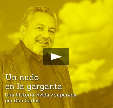 Colmena Seguros - Historias de bienestar y progreso