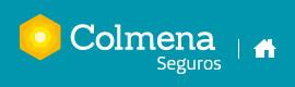 Colmena Seguros - Seguro exequial